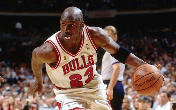 michael jordan picks 23 charities for funds from legal tiff