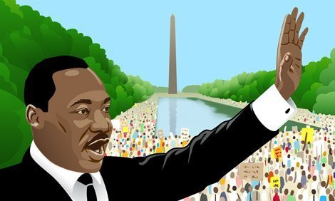 MLK PNG1