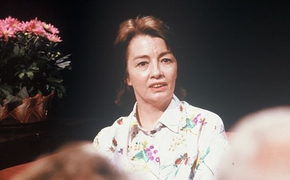 1024px Christine Keeler on After Dark