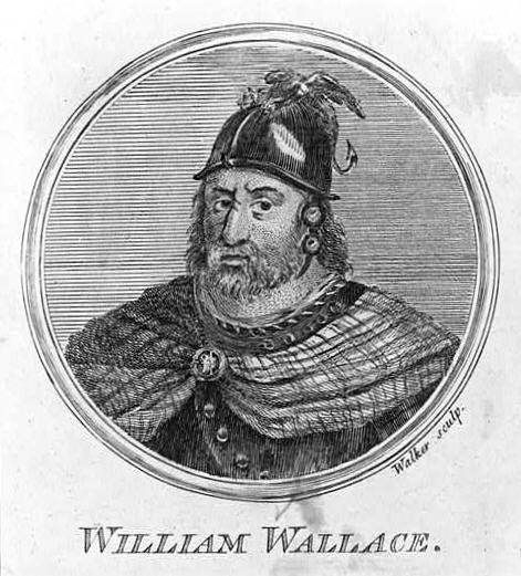 William Wallaceαααδα
