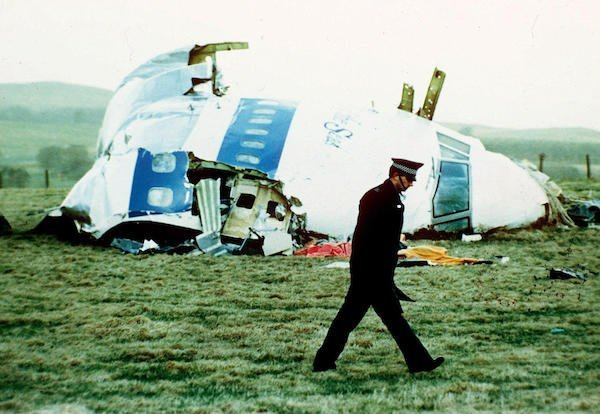 la fg lockerbie bombing suspects libyan 20151015